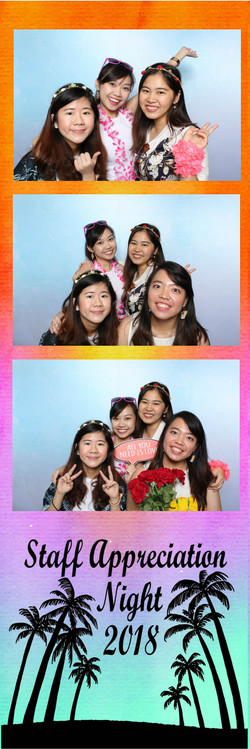 Photo Booth (3)