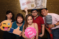 Photo Booth Singapore (74 of 152)