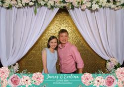 wedding photo booth singapore-54