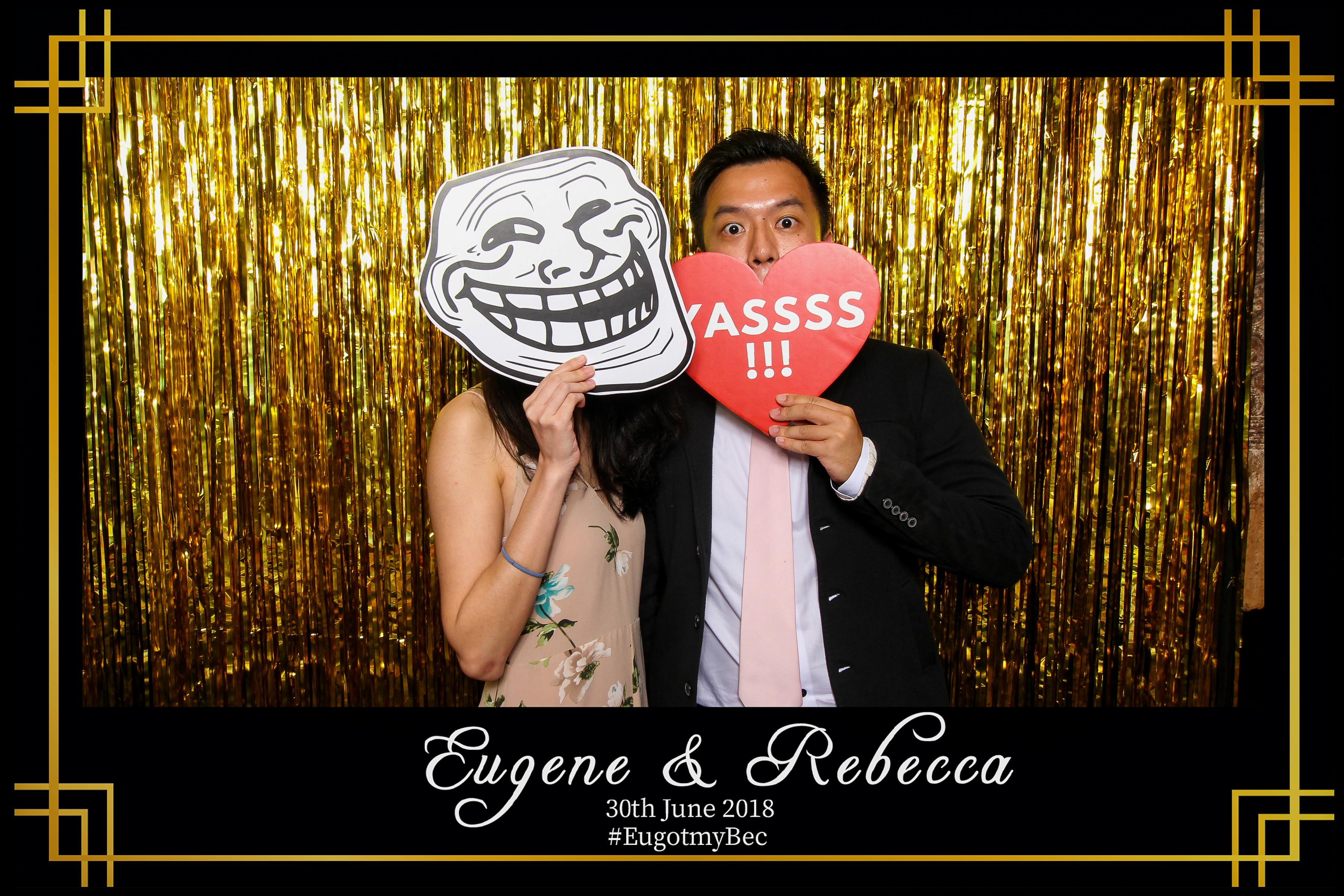 Photobooth singapore wedding (61)