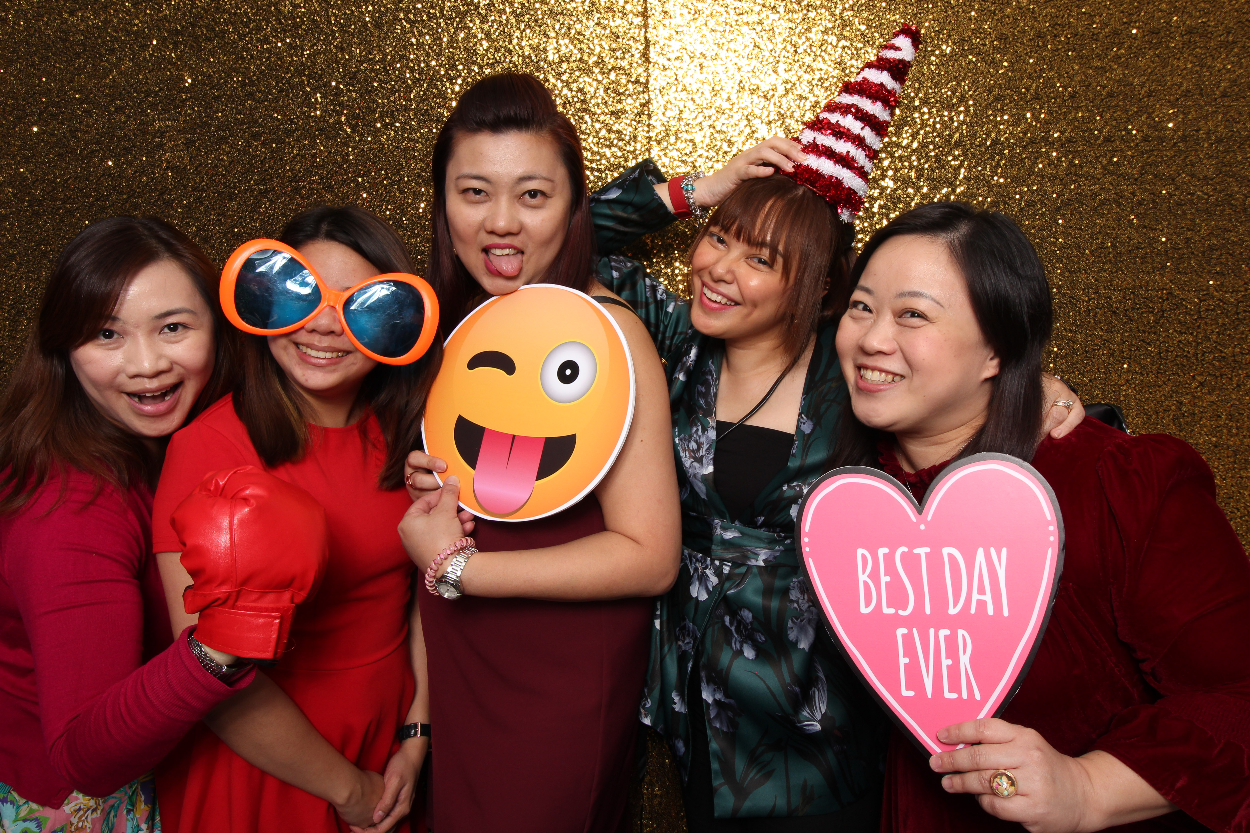 Photo Booth Singapore (12 of 152)