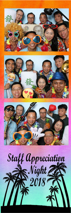 Photo Booth (45)