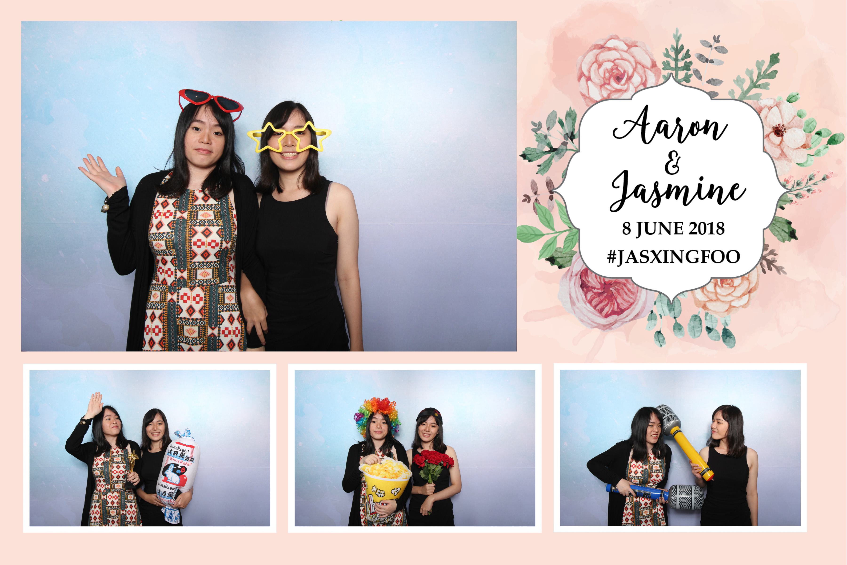 Photobooth 0806-24