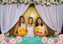 wedding photo booth singapore-49