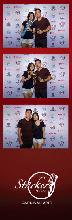 Whoots Photo Booth-109