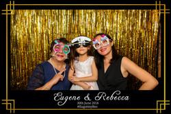 Photobooth singapore wedding (65)
