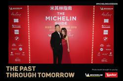 Photobooth Singapore Michelin (89)