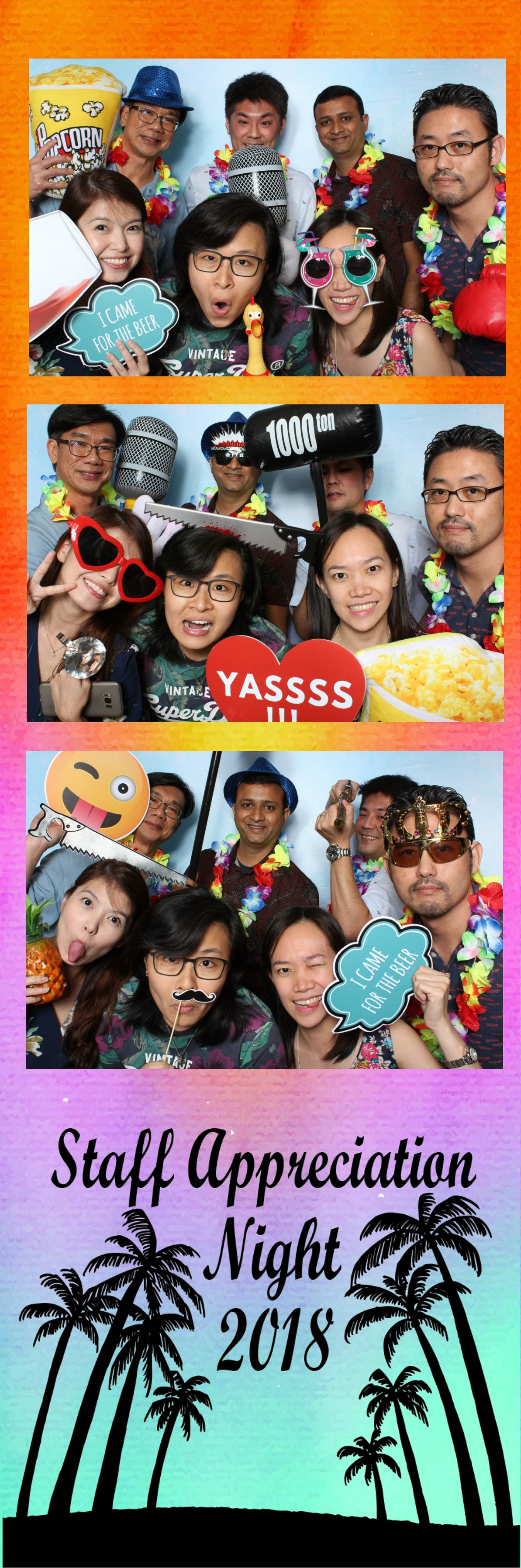 Photo Booth (48)