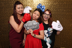 Photo Booth Singapore (24 of 152)