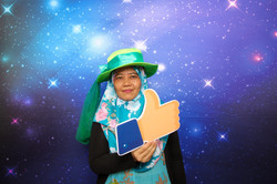 Photo booth Evergreen (35)