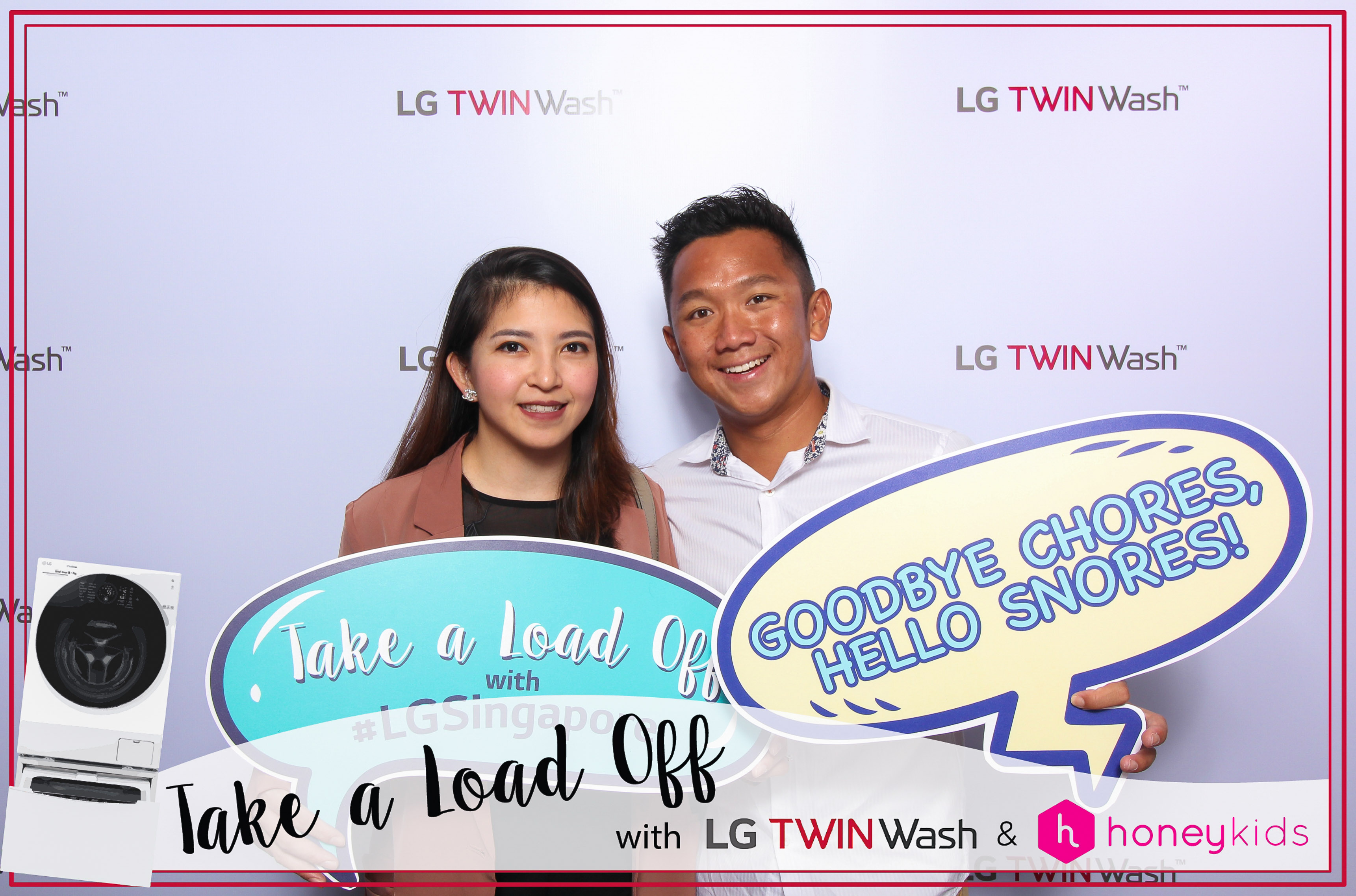 Sg photo booth-8
