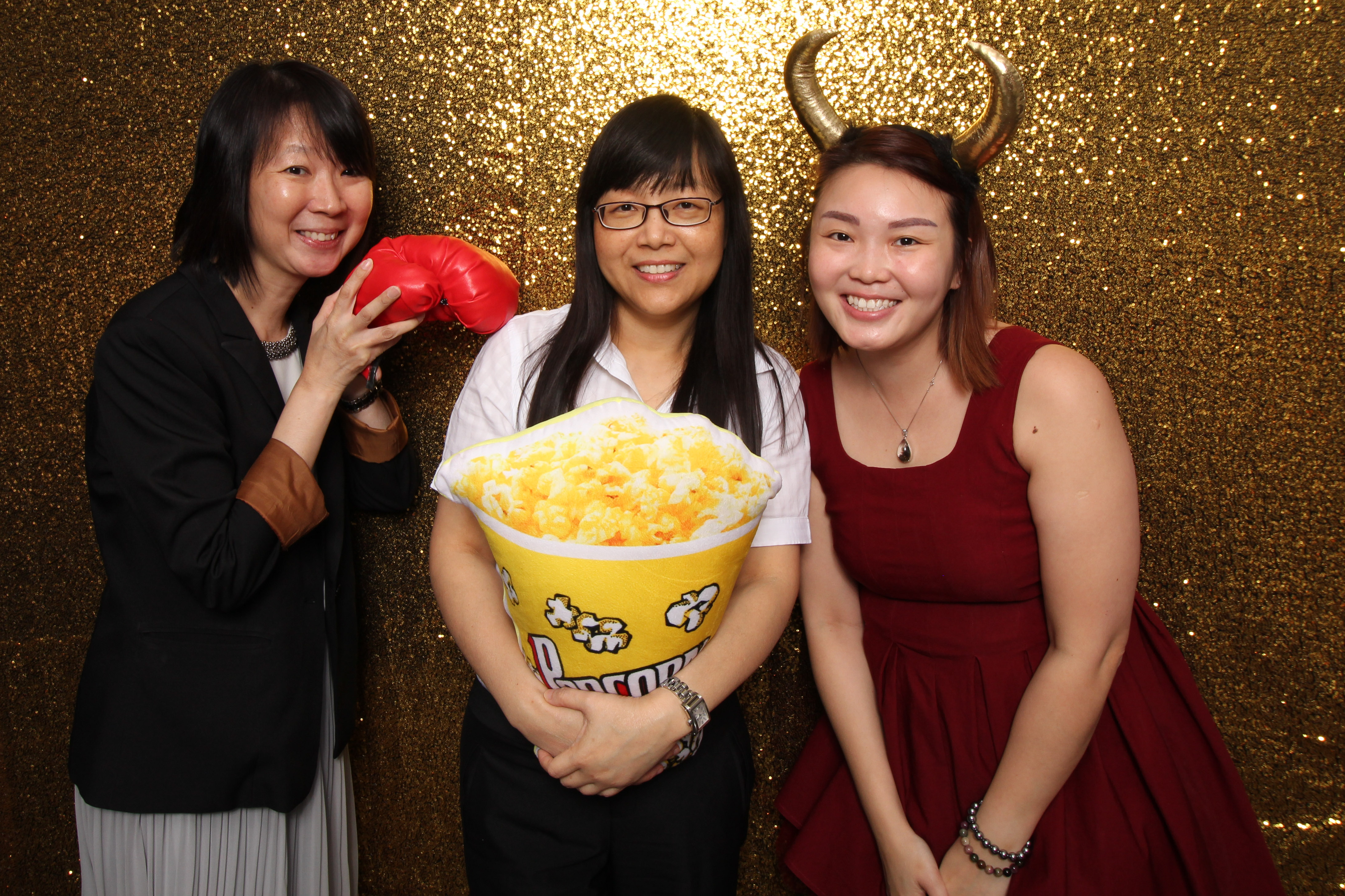 Photo Booth Singapore (126 of 152)