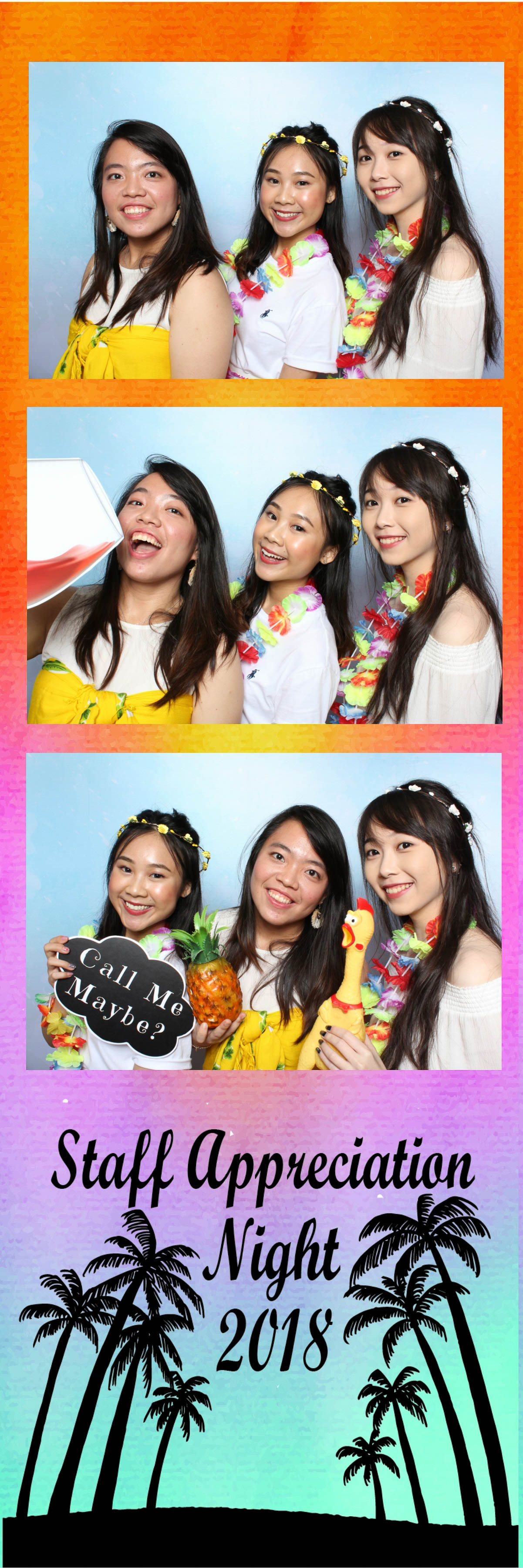 Photo Booth (6)