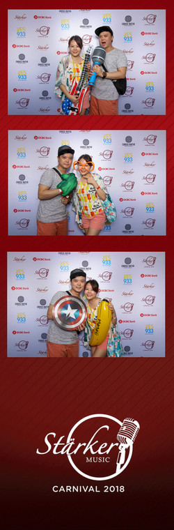 Whoots Photo Booth-110