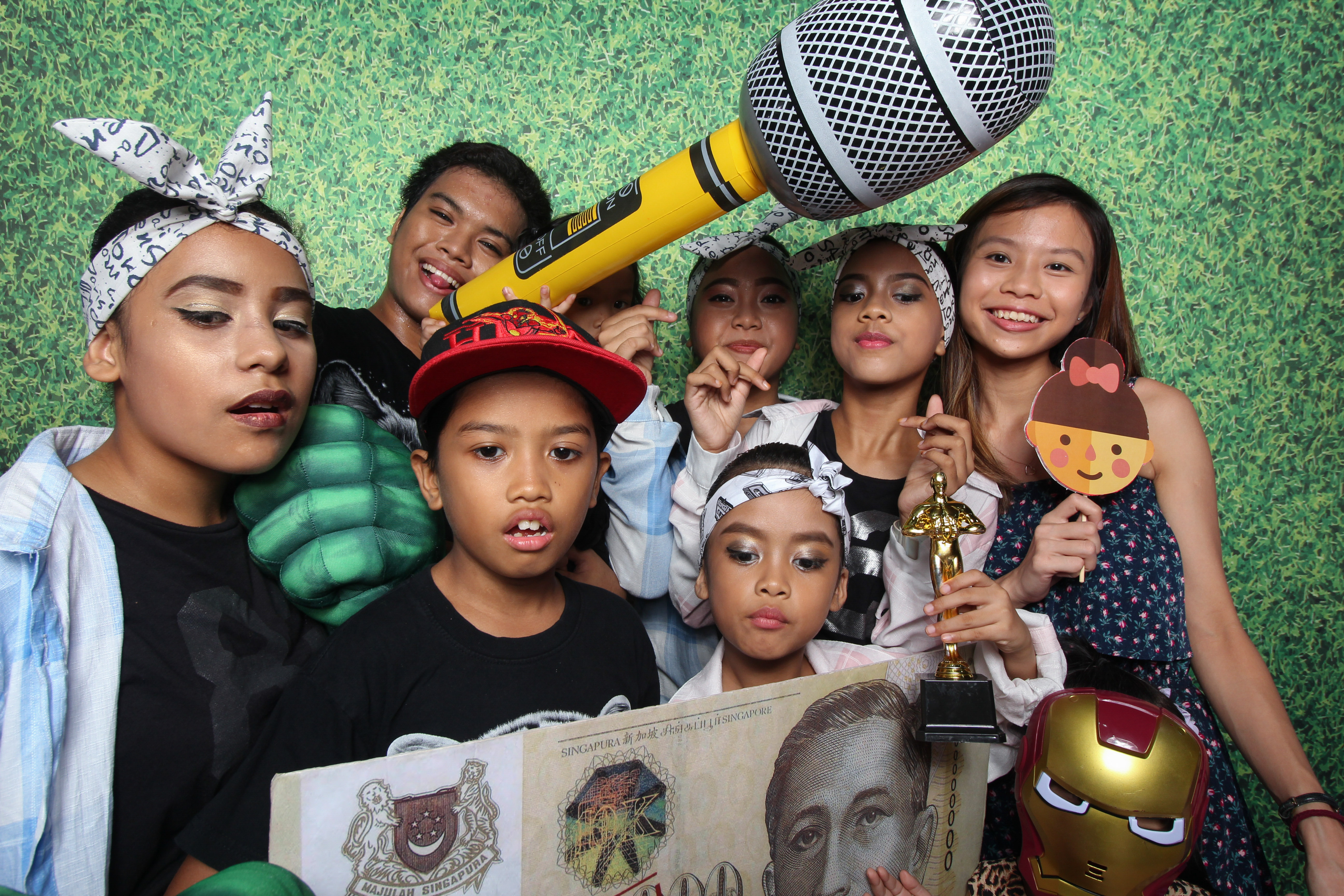 events photo booth singapore-108