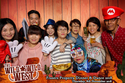 Whoots Photobooth 2 (32)