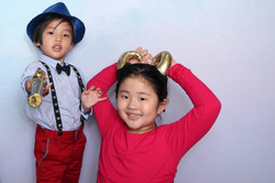 Photo Booth Singapore 0601 (81 of 113)
