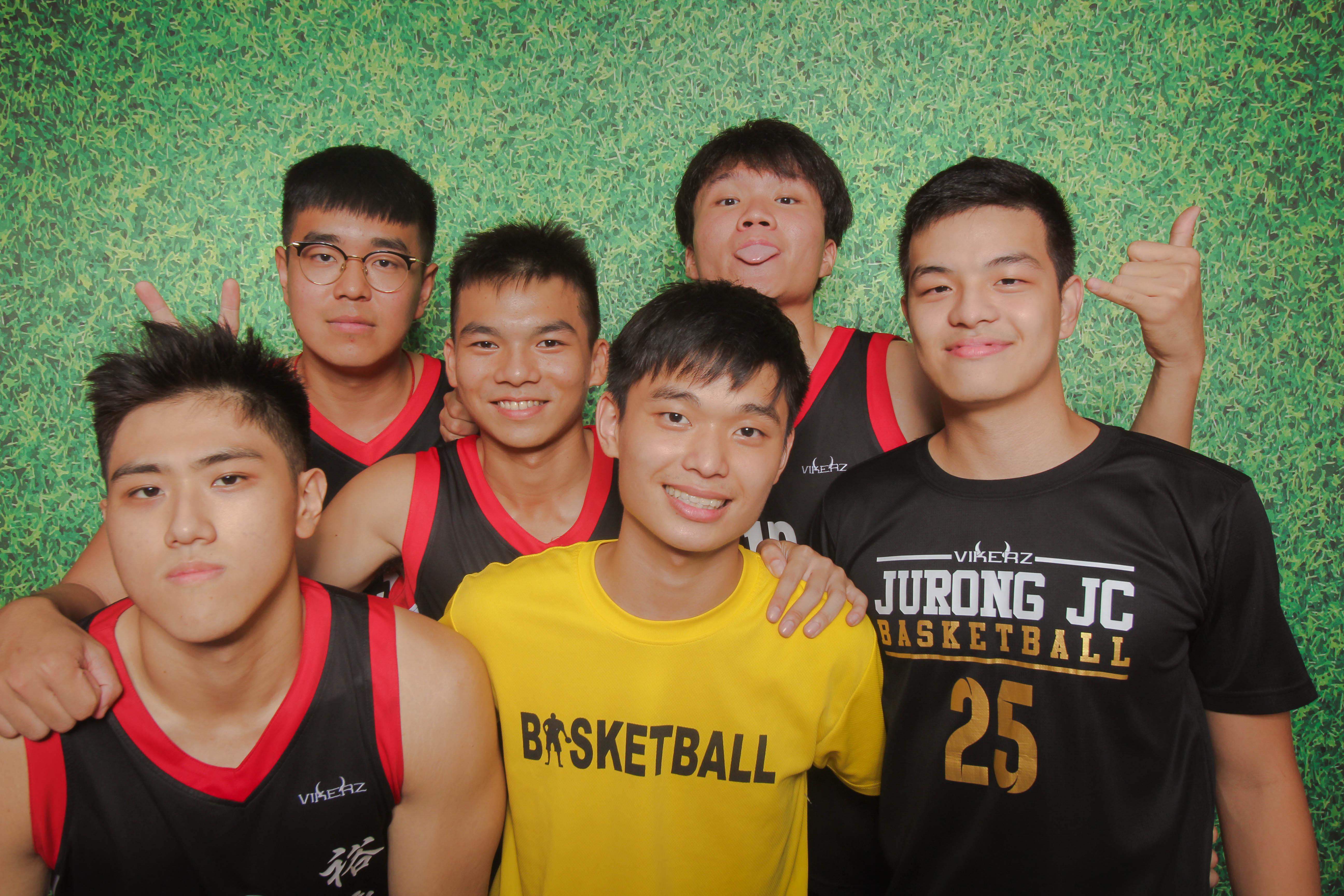 Photo Booth Sg 2505(24)
