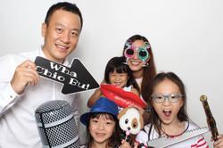 Photobooth 2402 (39 of 135)