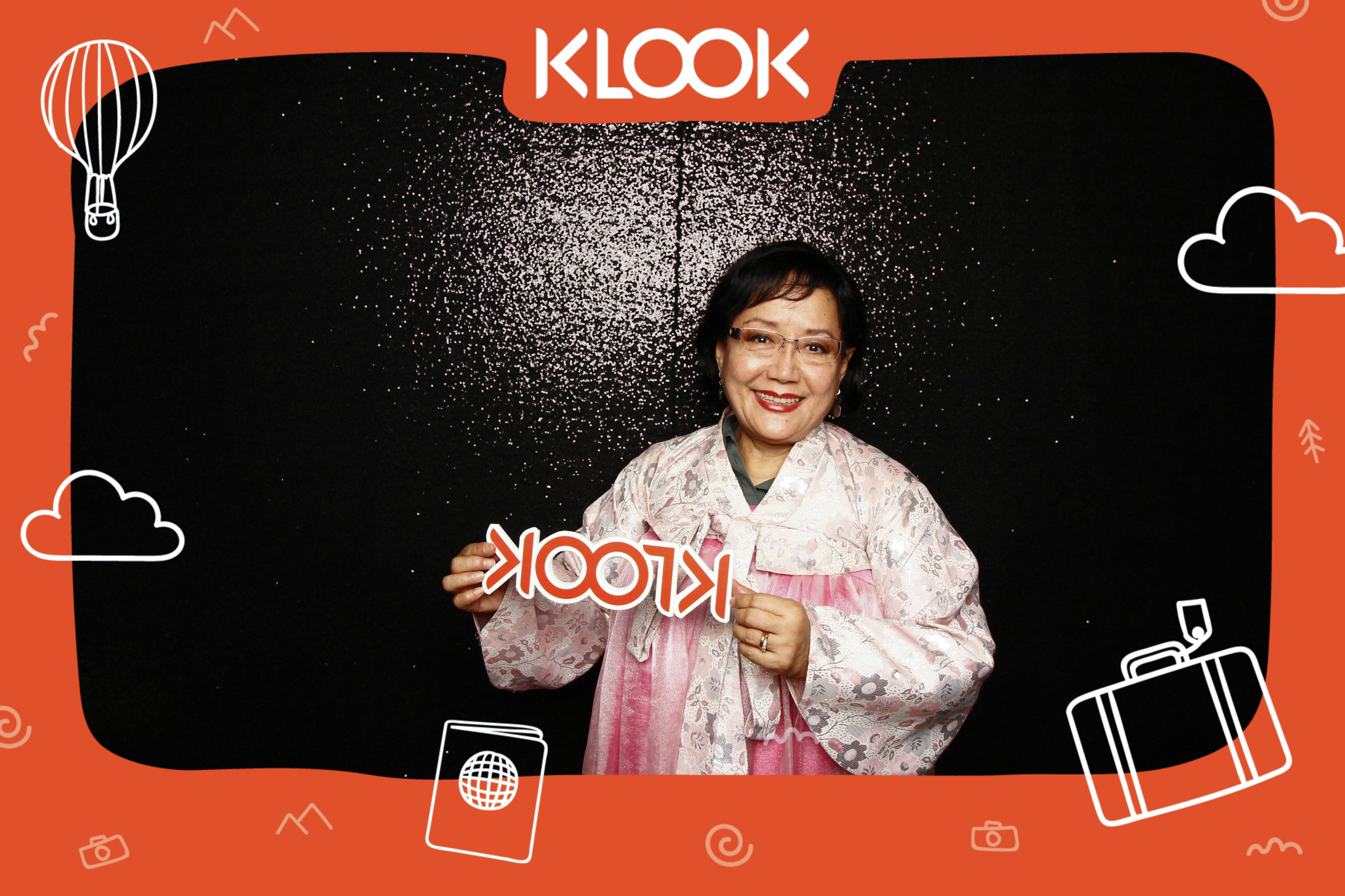 klook (16 of 120)