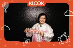 klook (16 of 120)
