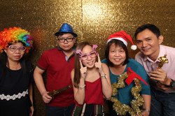 Photo Booth Singapore (75 of 152)