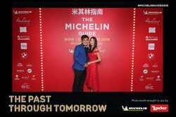 Photobooth Singapore Michelin (133)