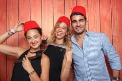 Photo Booth 0506-31