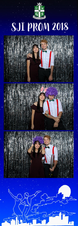 whoots photobooth-51