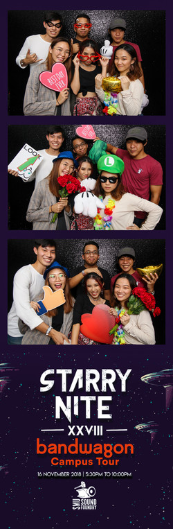 whoots photobooth-3