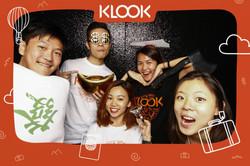 klook (85 of 120)