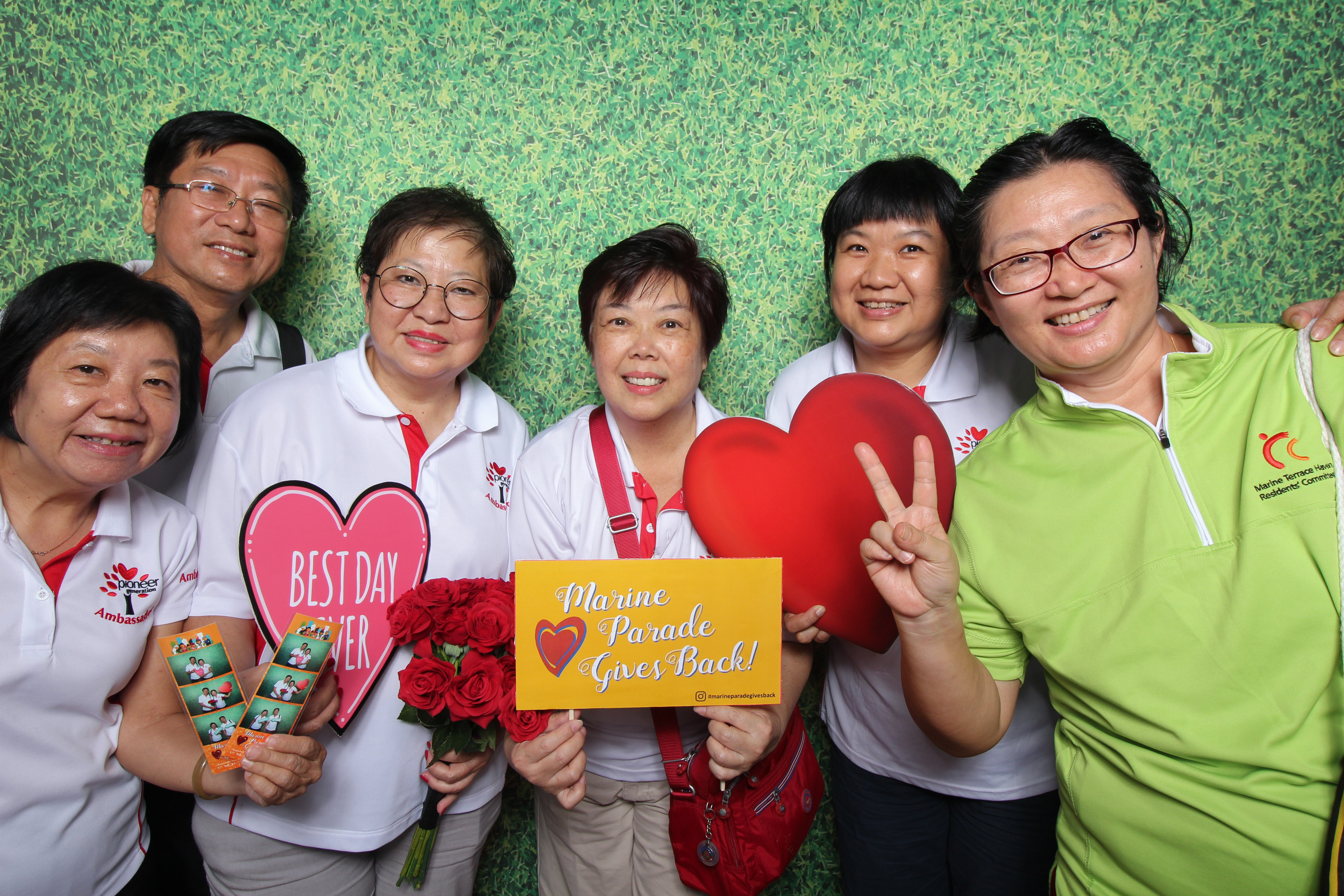 events photo booth singapore-170