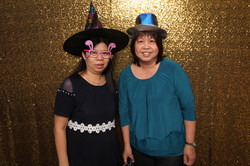 Photo Booth Singapore (56 of 152)