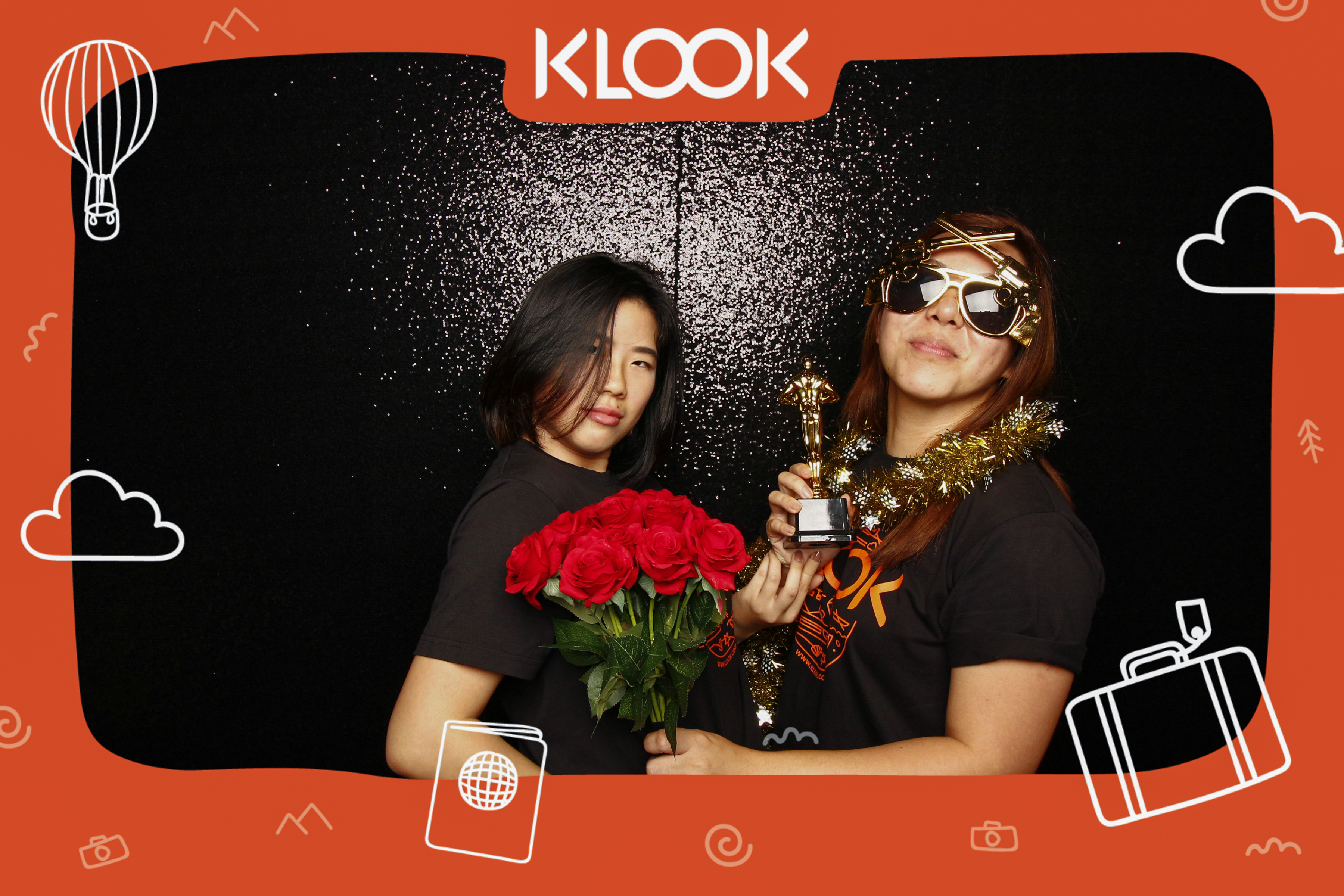 klook (52 of 120)