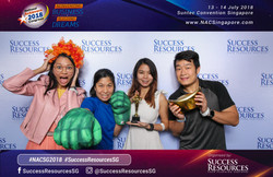 Photo booth 1407-101