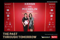 Photobooth Singapore Michelin (10)