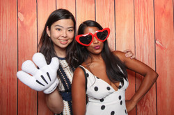 Photo Booth 0506-28