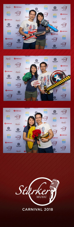 Whoots Photo Booth-122