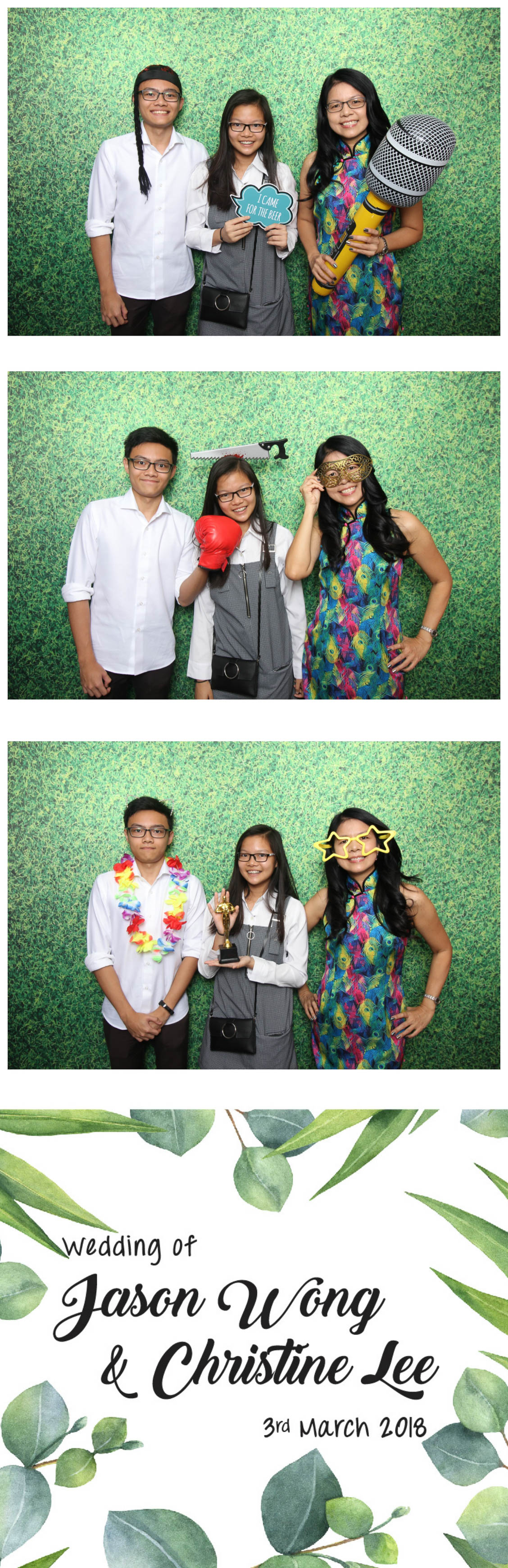 Photobooth 0302-3