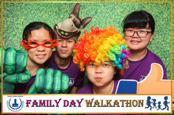 Photo Booth 1507-99