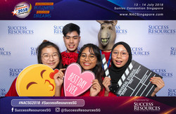 Photo booth 1407-50