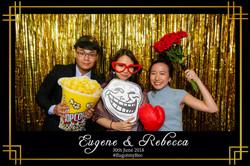 Photobooth singapore wedding (33)
