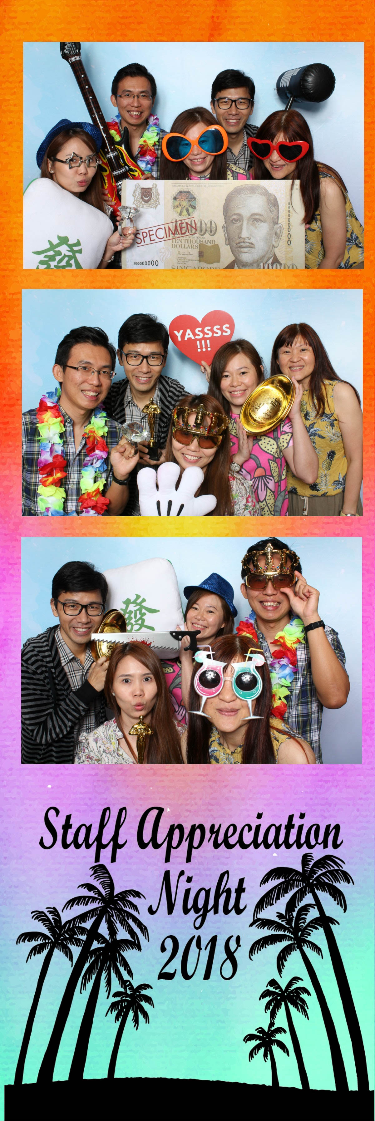 Photo Booth (32)