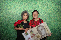 events photo booth singapore-15