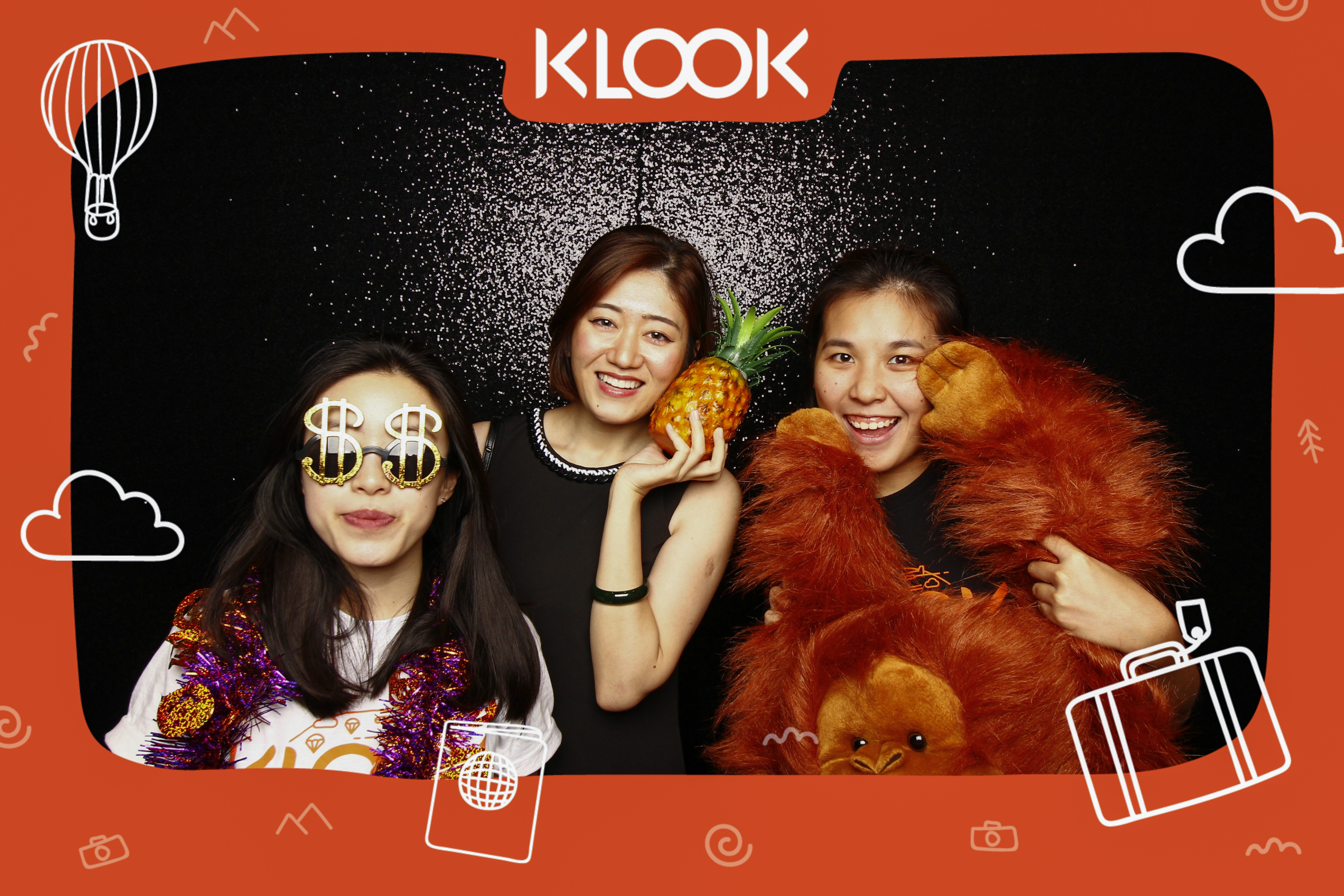 klook (81 of 120)