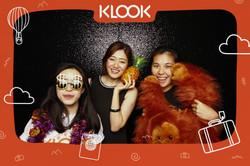 klook (81 of 120)