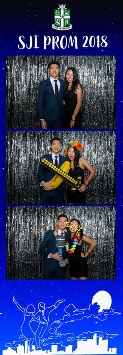 whoots photobooth-65