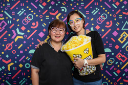 events photo booth singapore-23