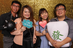 Photo booth 0806-28