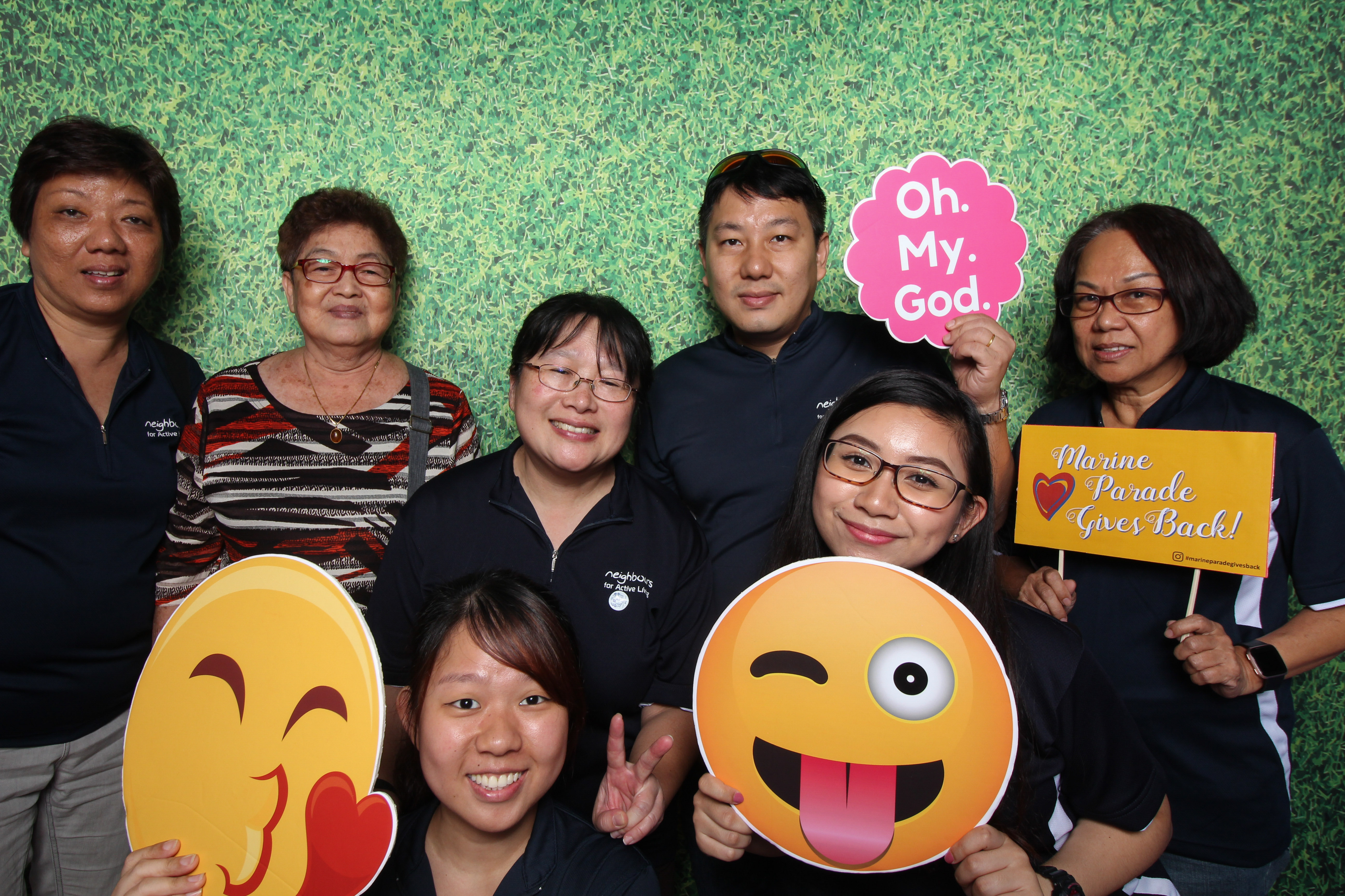 events photo booth singapore-101